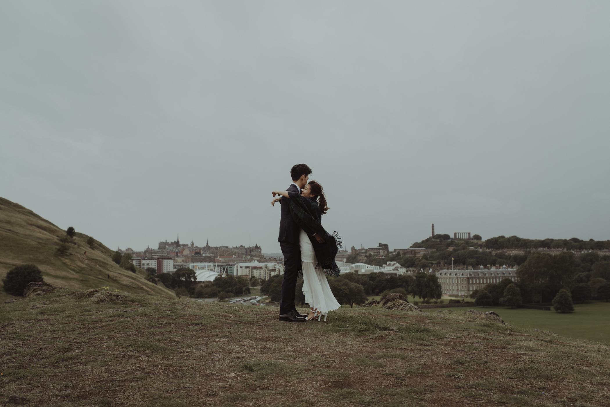 Edinburgh Engagement Photography36.jpg