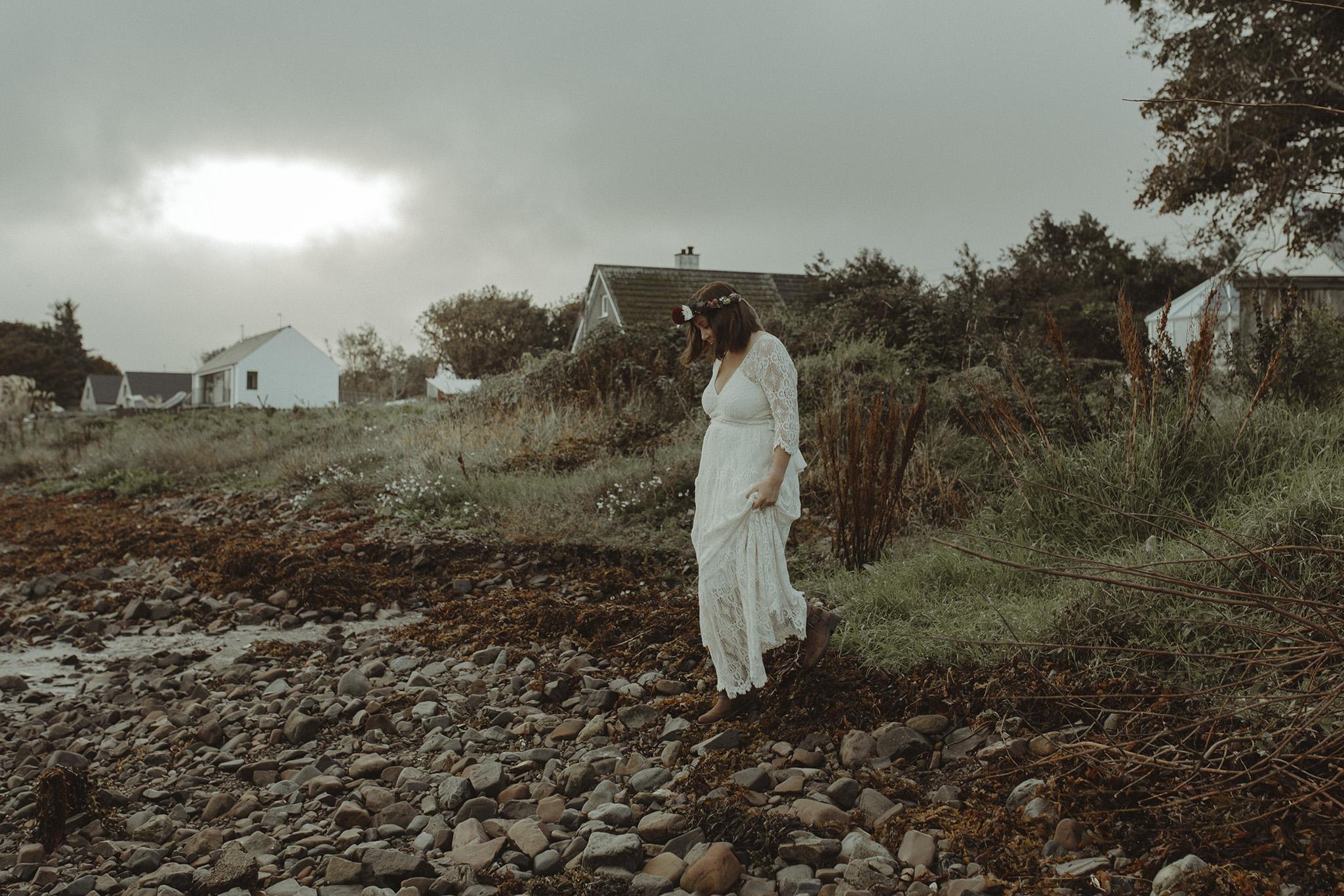 Loch Coruisk Elopement 10.jpg