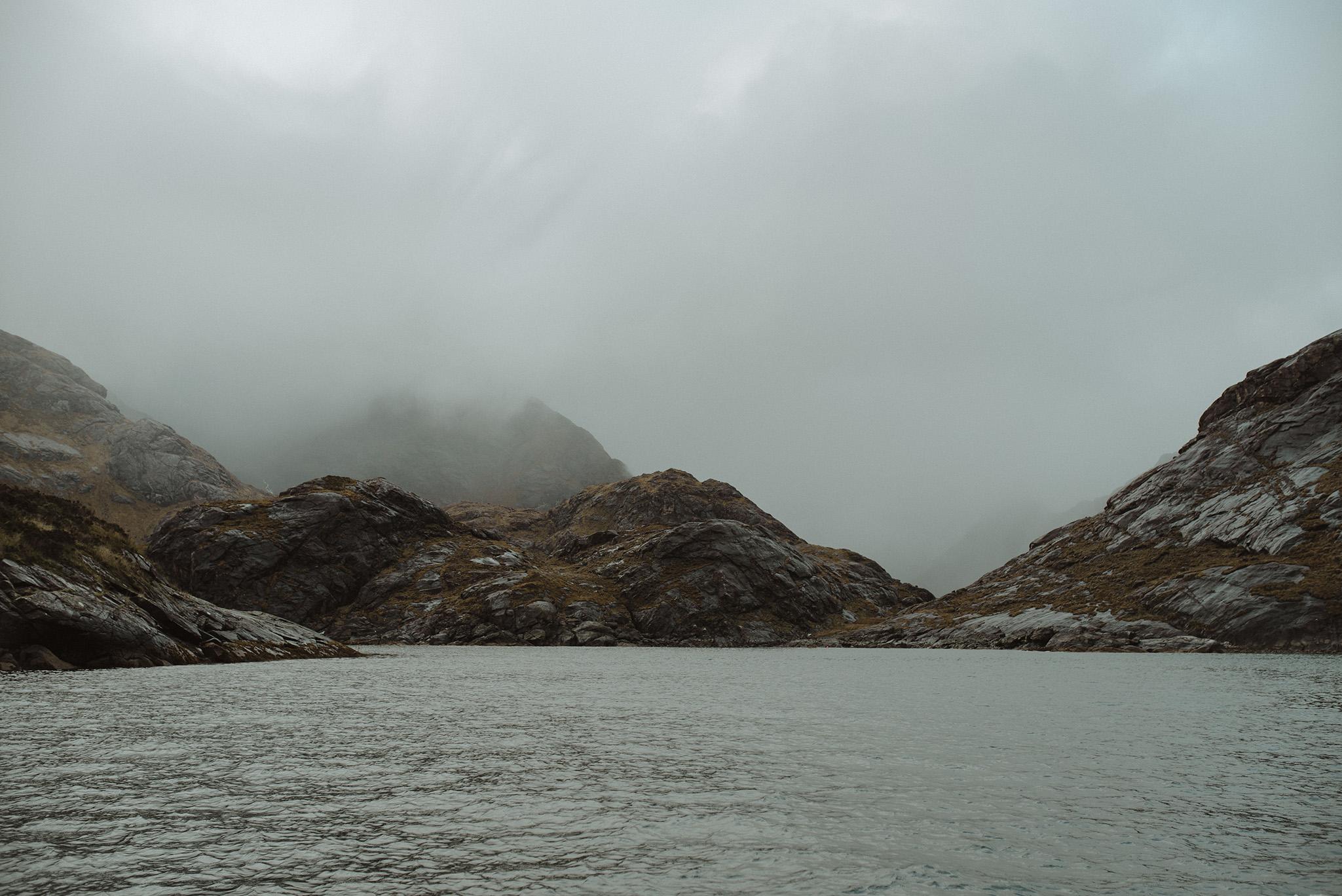 Loch Coruisk Elopement 19.jpg