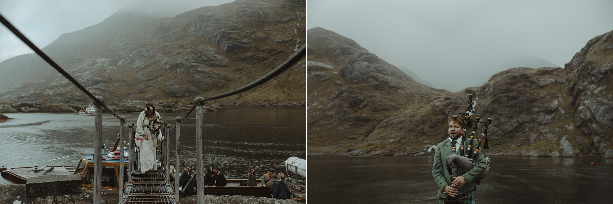 Loch Coruisk Elopement 25.jpg