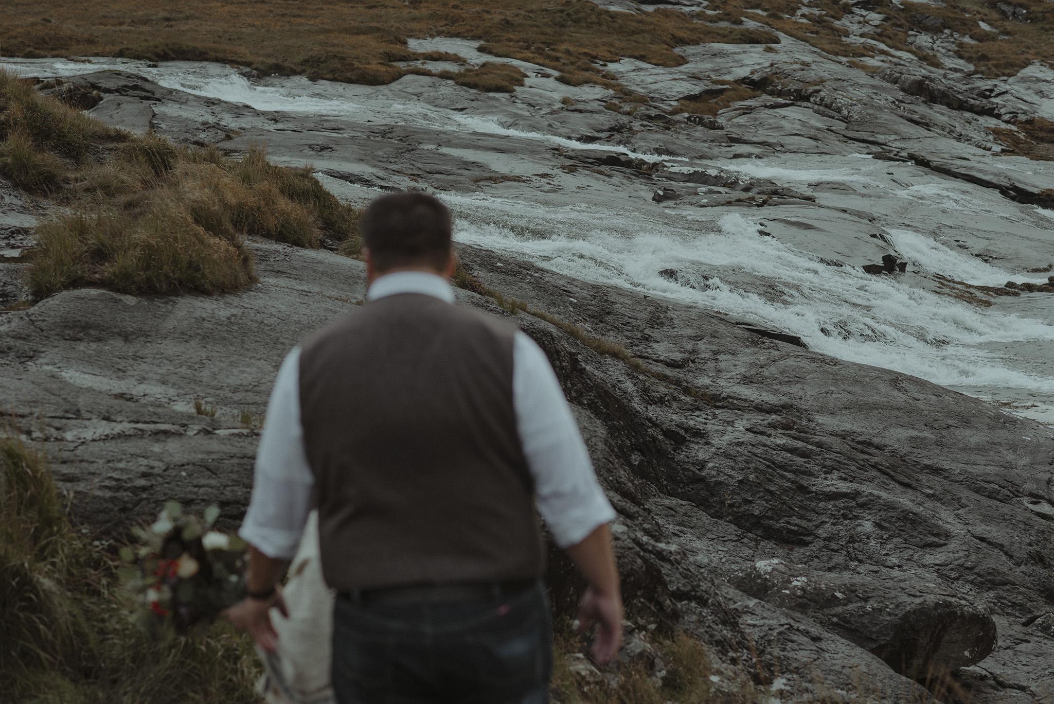 Loch Coruisk Elopement 27.jpg