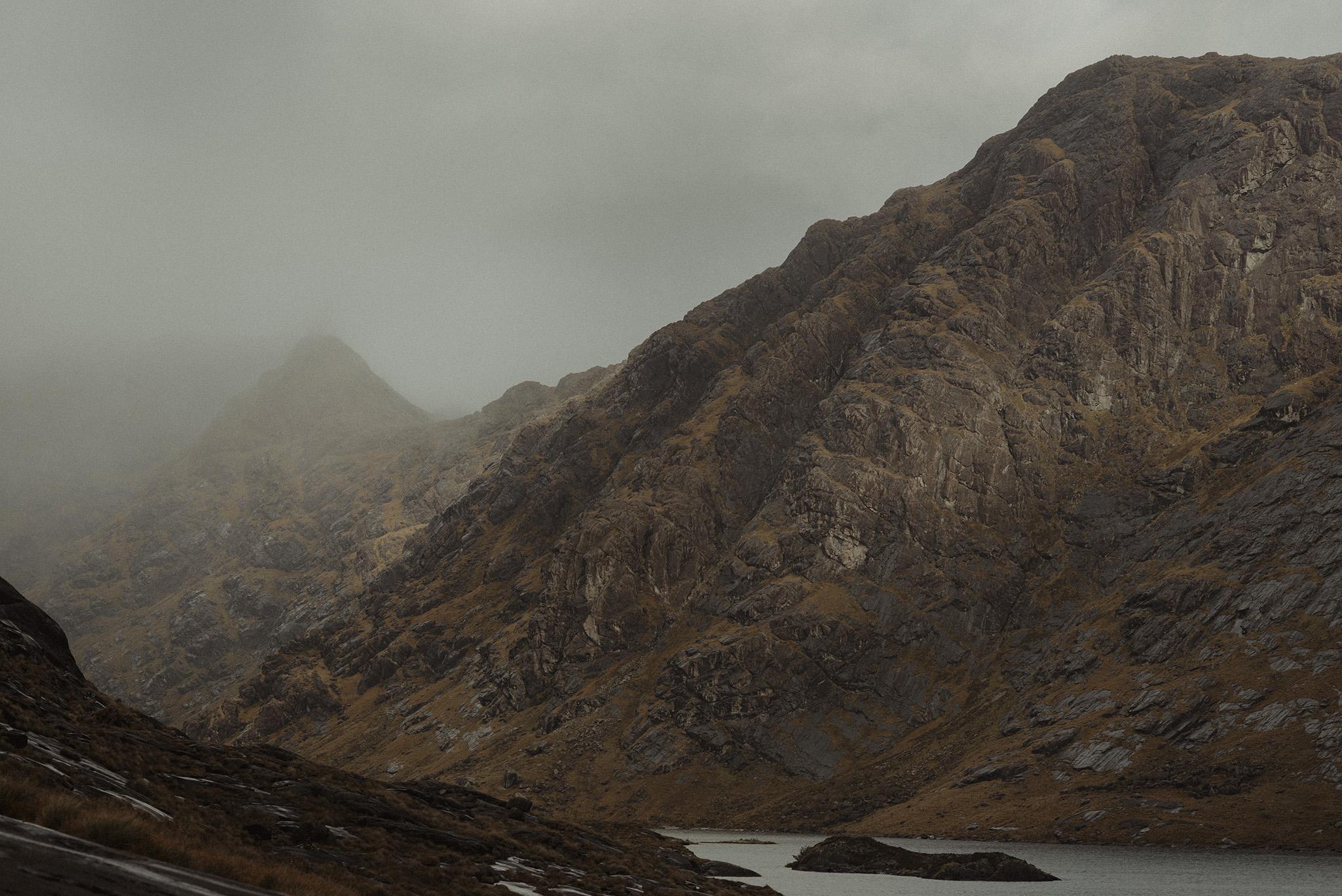 Loch Coruisk Elopement 33.jpg