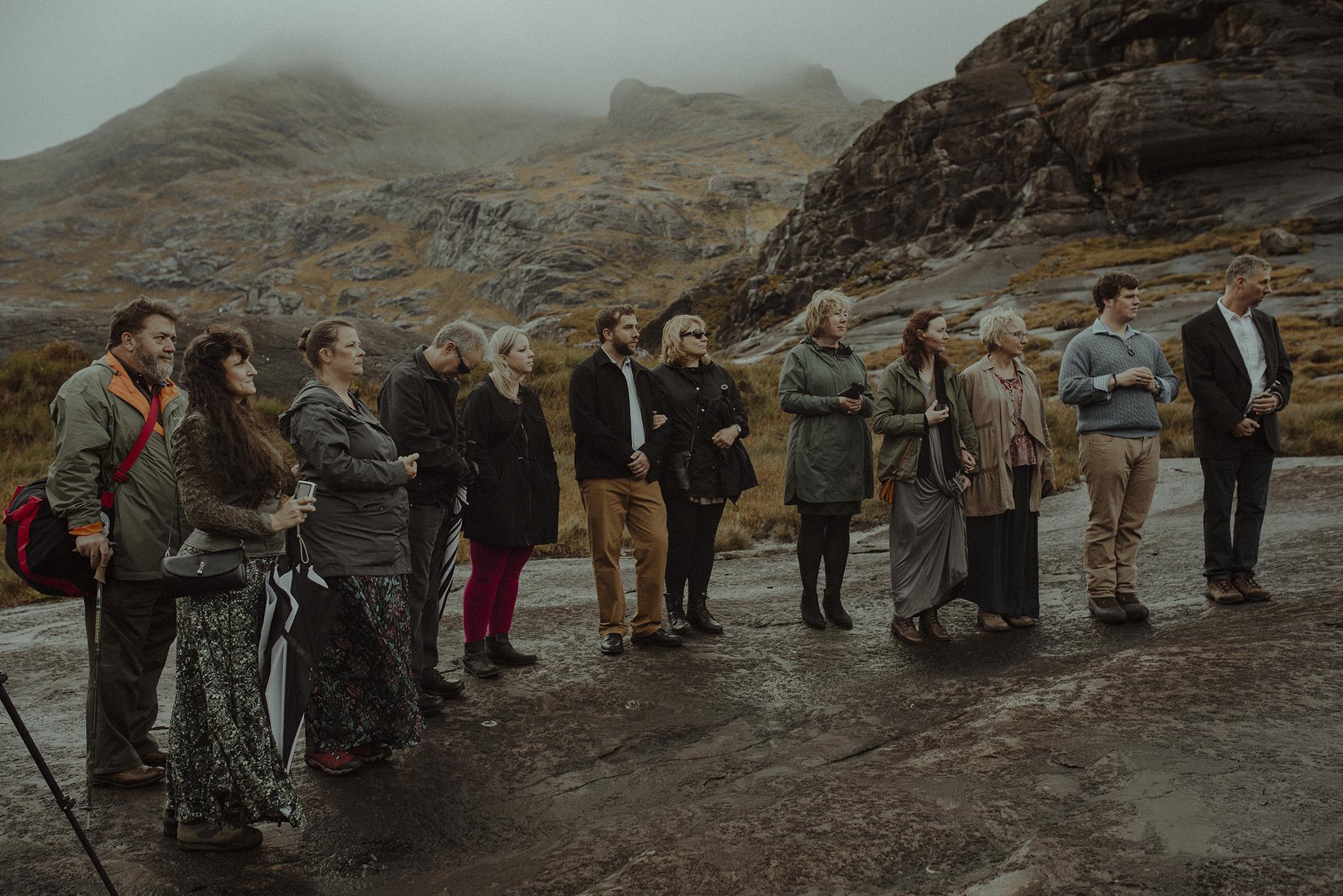 Loch Coruisk Elopement 36.jpg