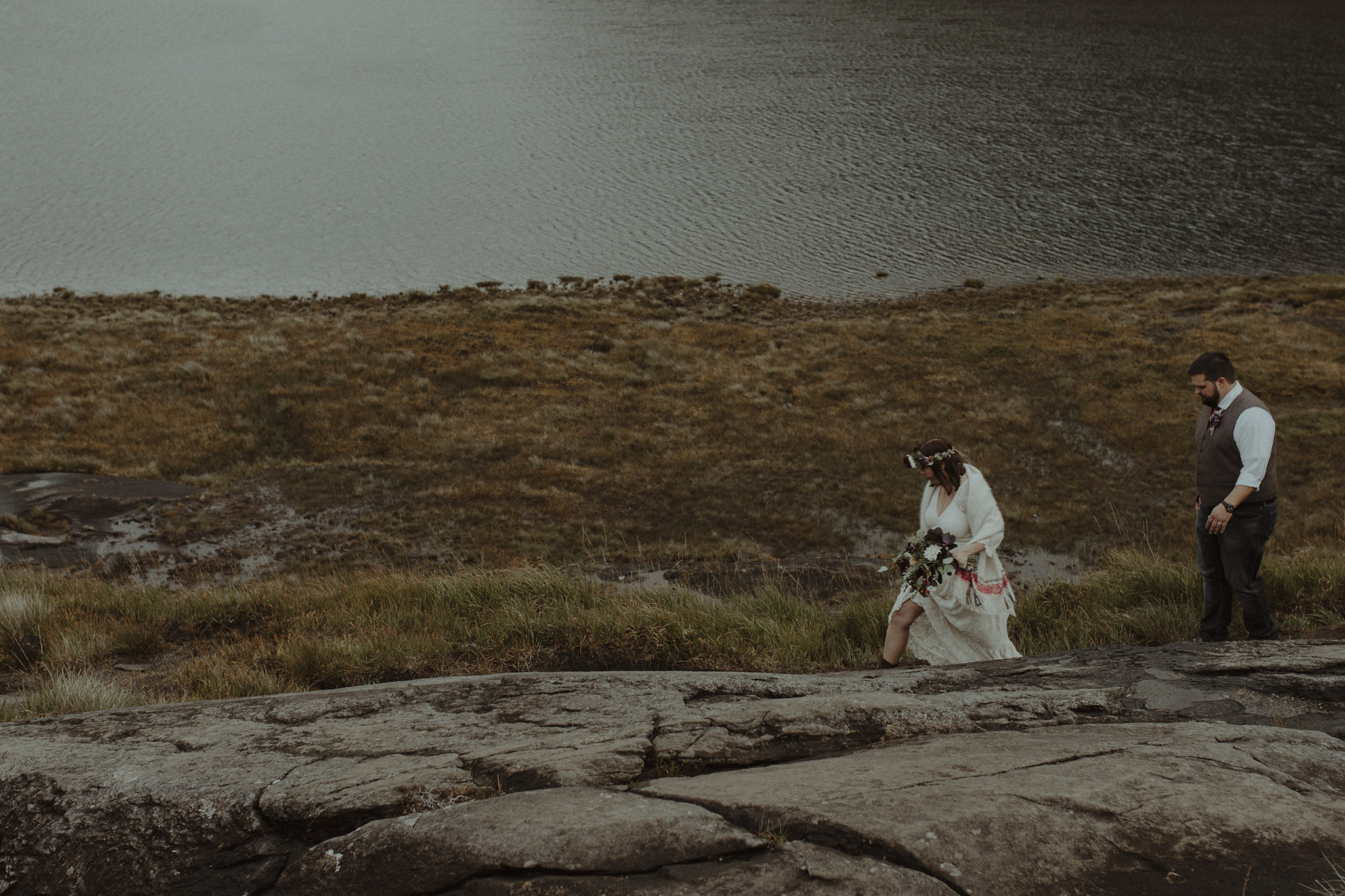 Loch Coruisk Elopement 57.jpg