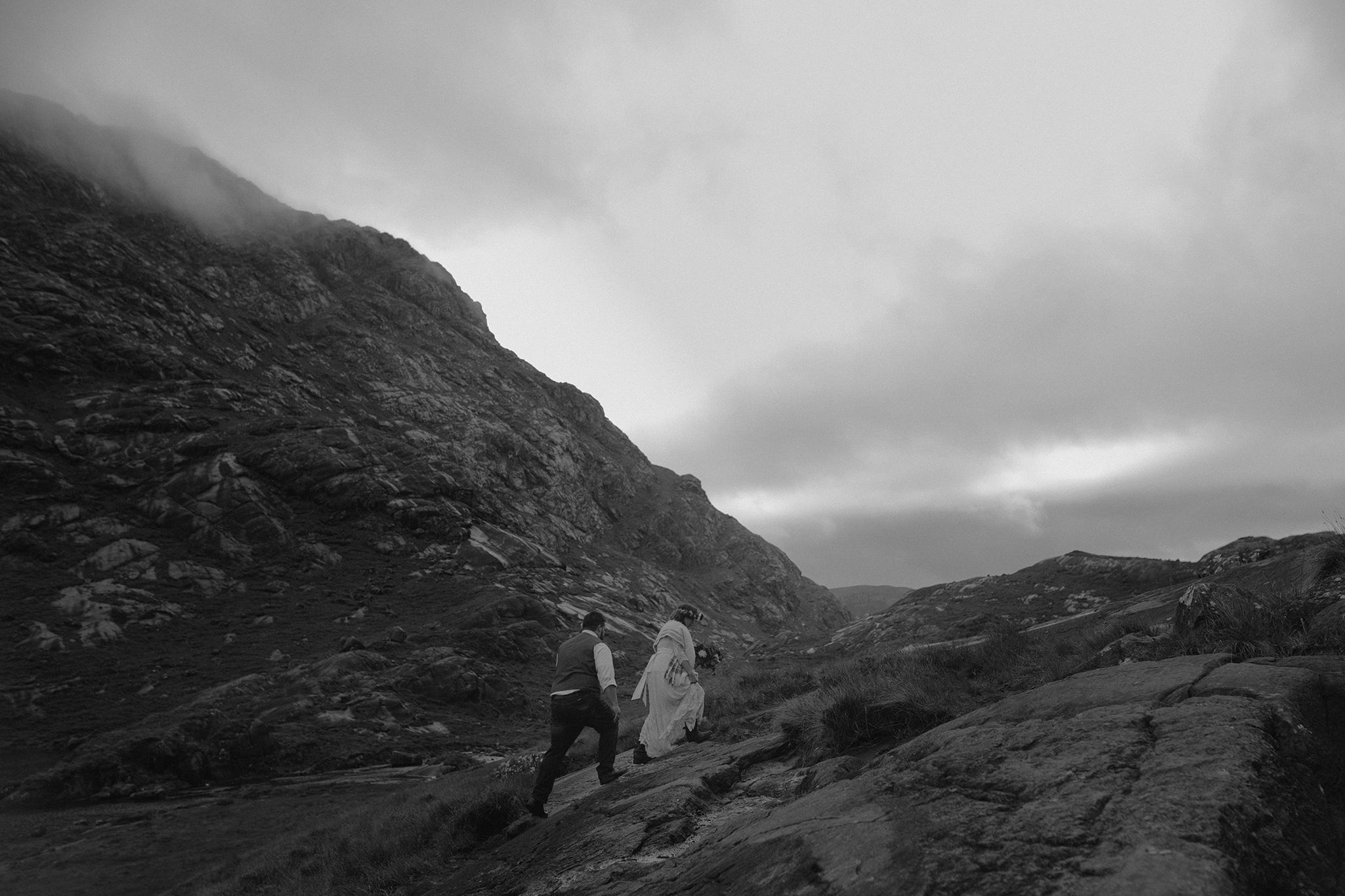 Loch Coruisk Elopement 60.jpg