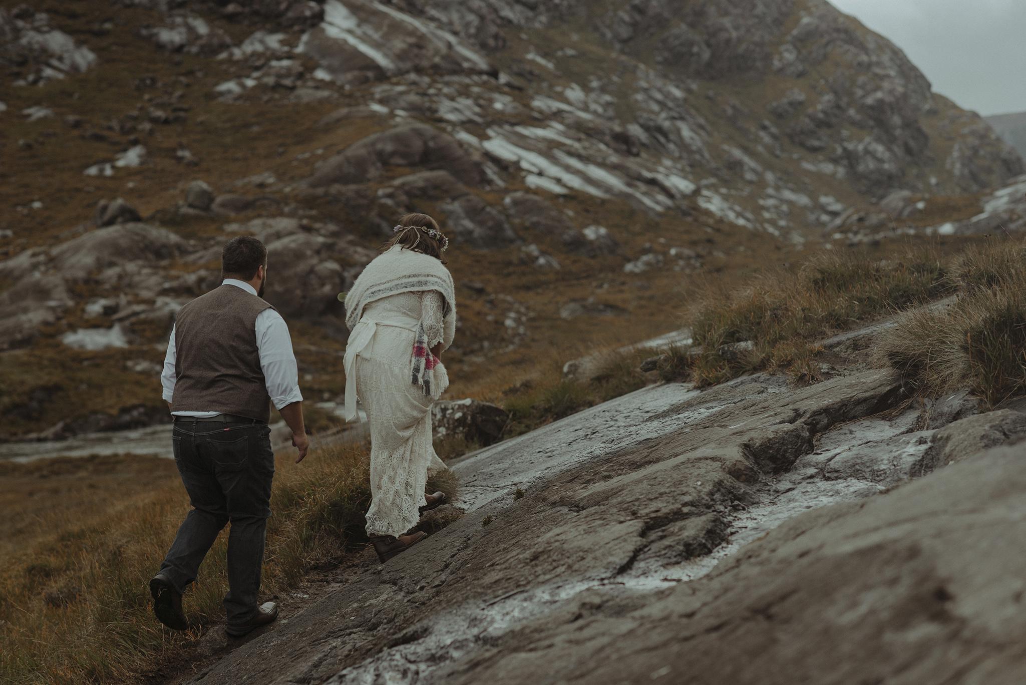 Loch Coruisk Elopement 61.jpg