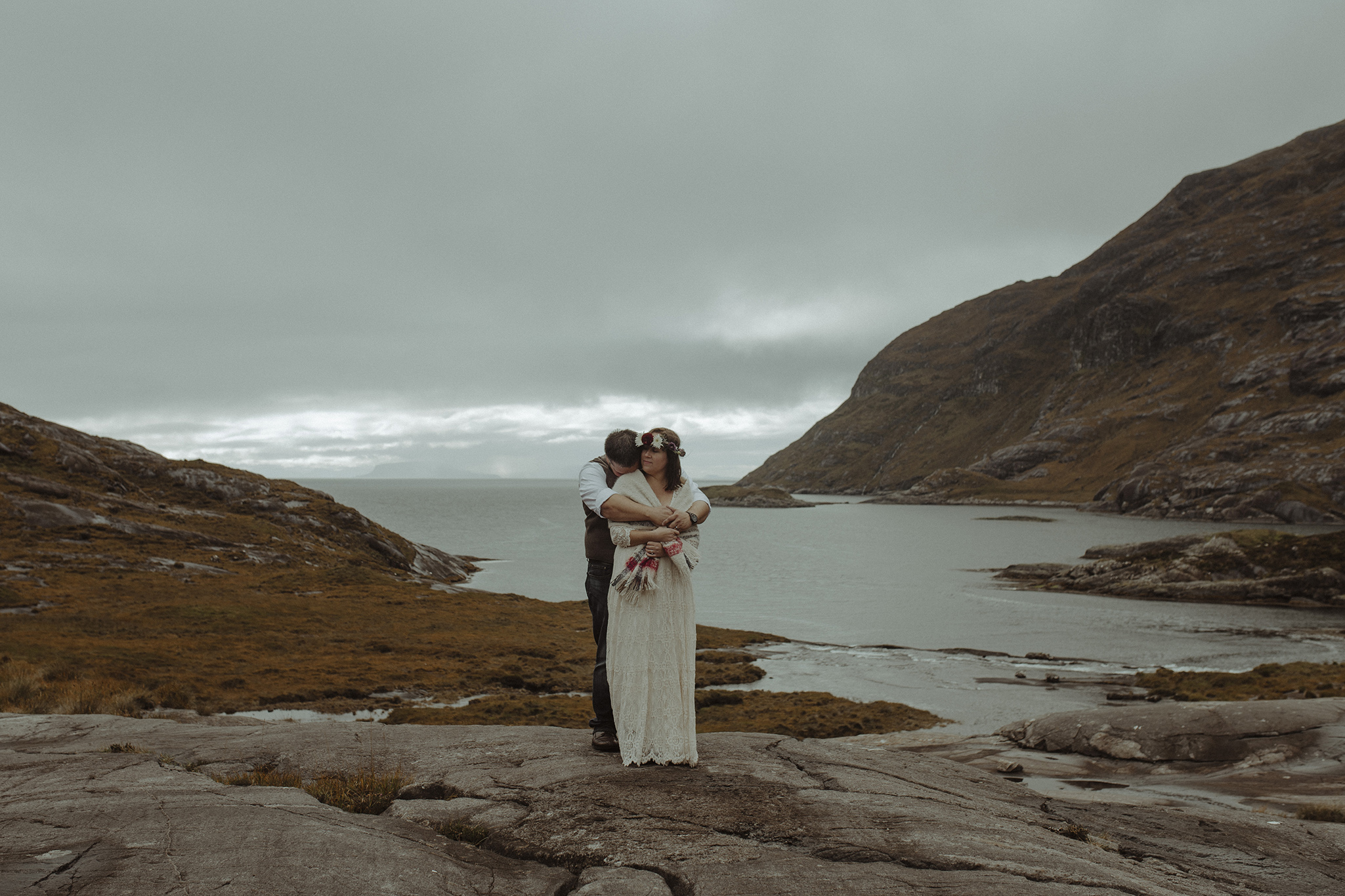 Loch Coruisk Elopement 63.jpg