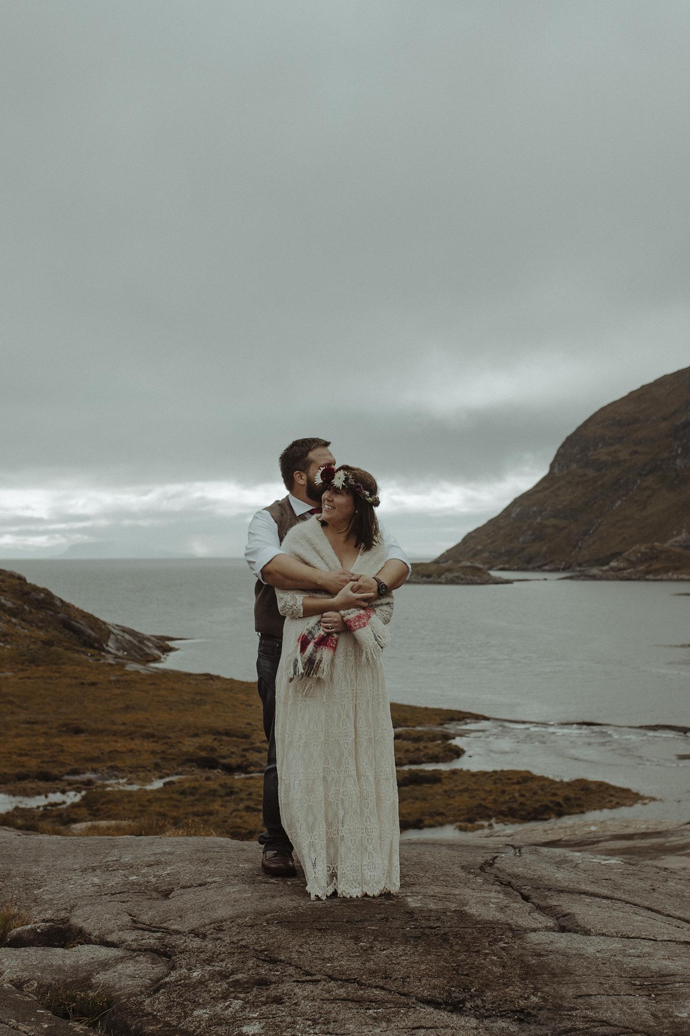 Loch Coruisk Elopement 64.jpg