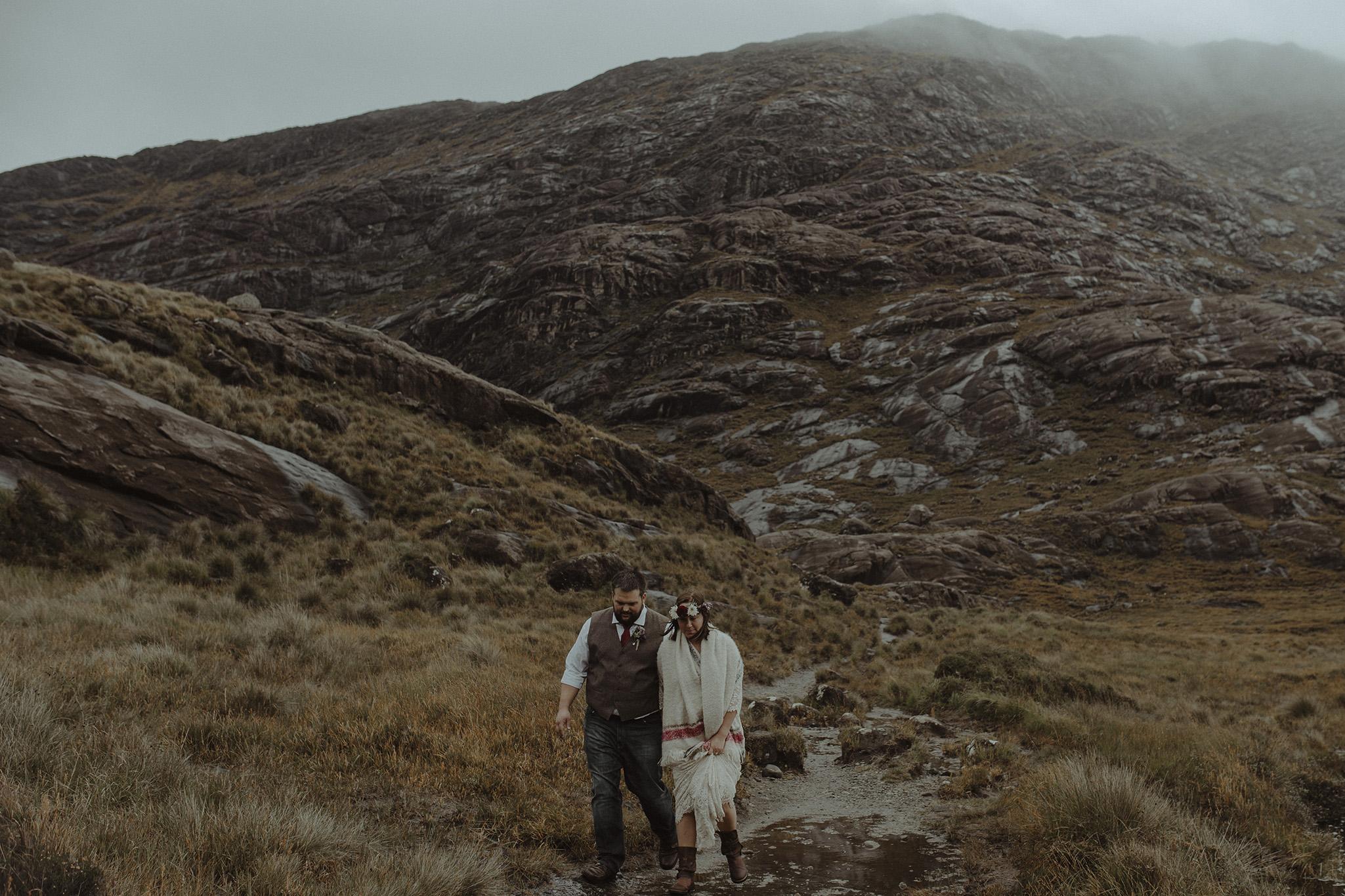 Loch Coruisk Elopement 71.jpg
