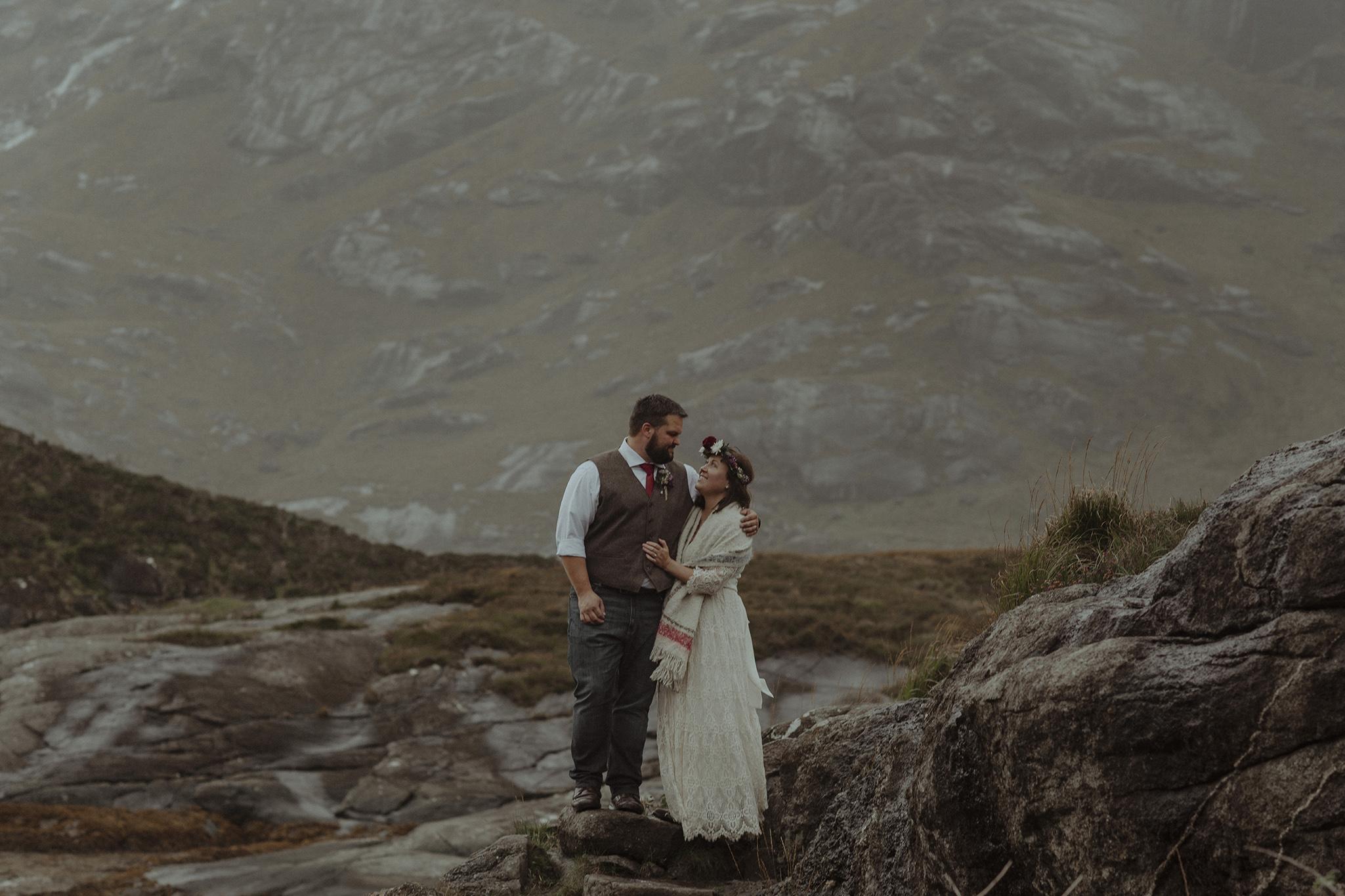 Loch Coruisk Elopement 73.jpg