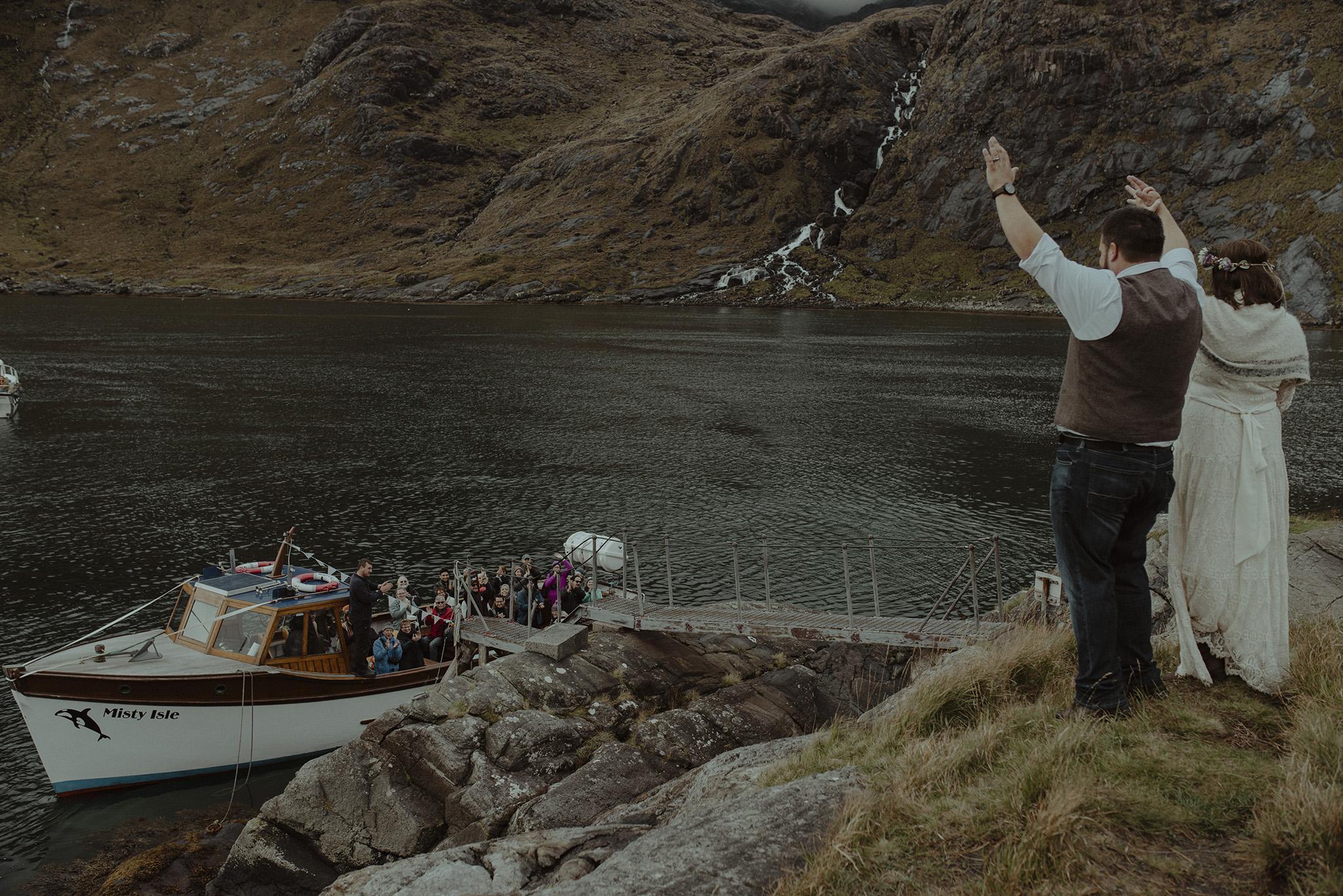 Loch Coruisk Elopement 75.jpg