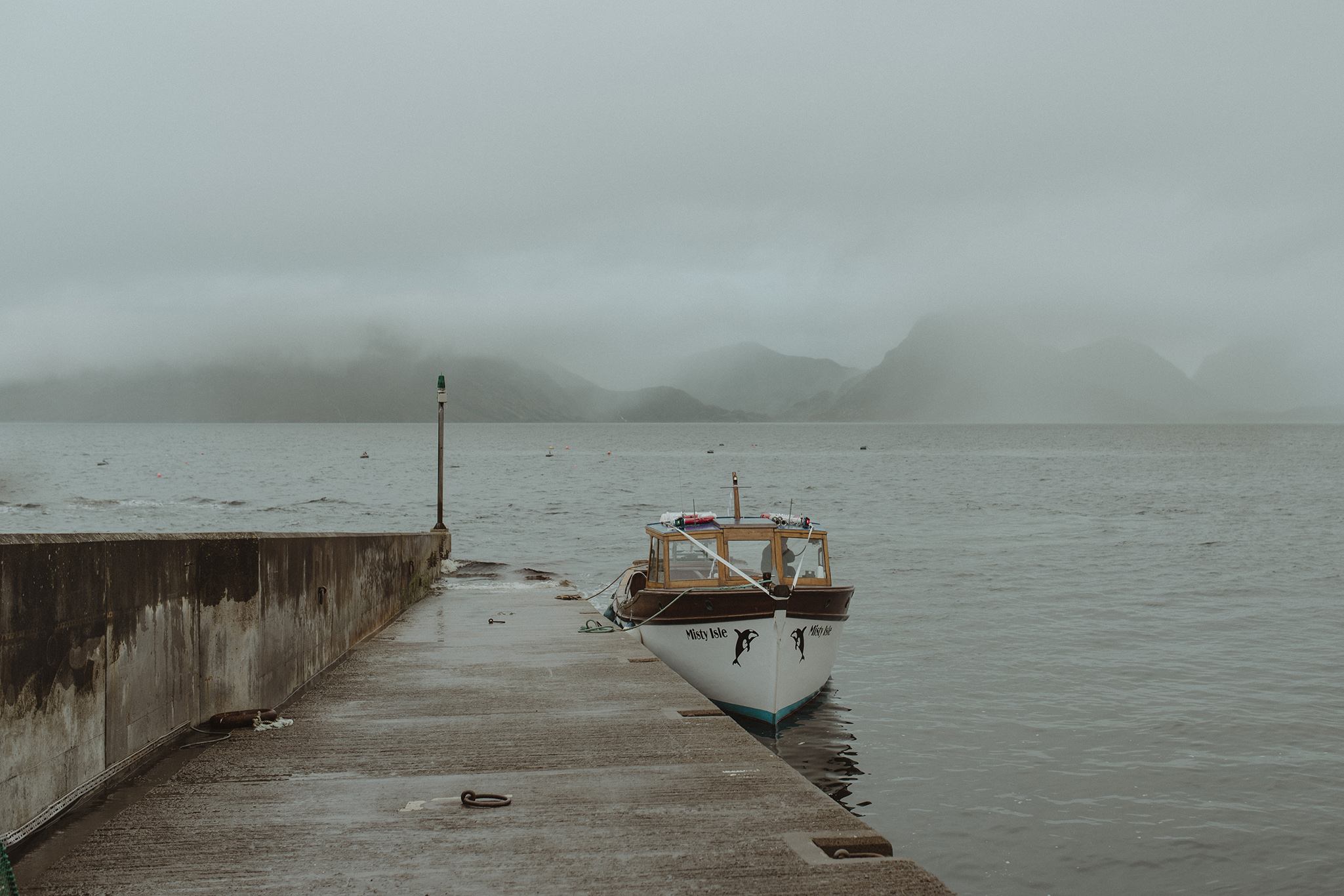 Loch Coruisk Elopement 16.jpg