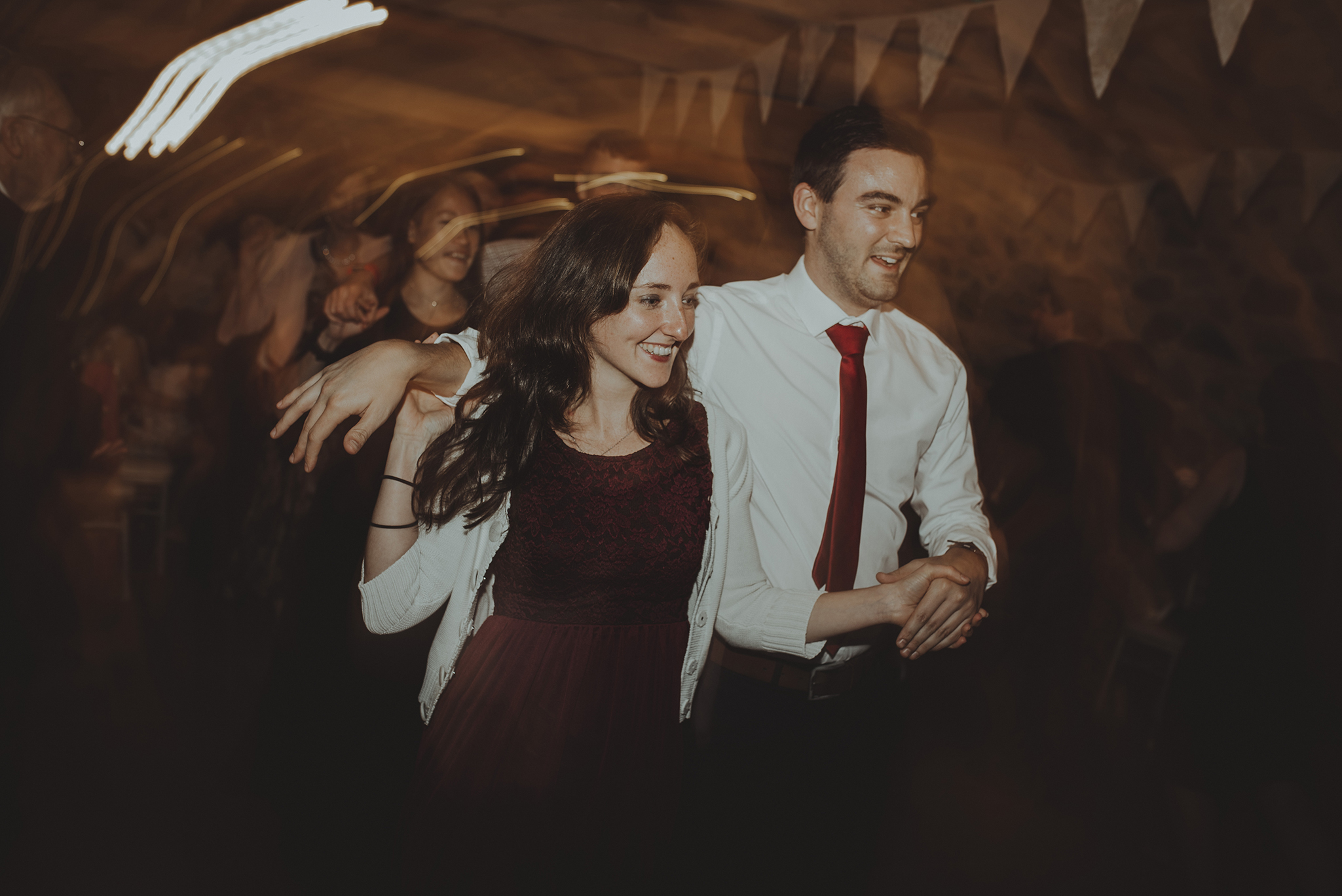 Wedderburn Barn Wedding 60.jpg