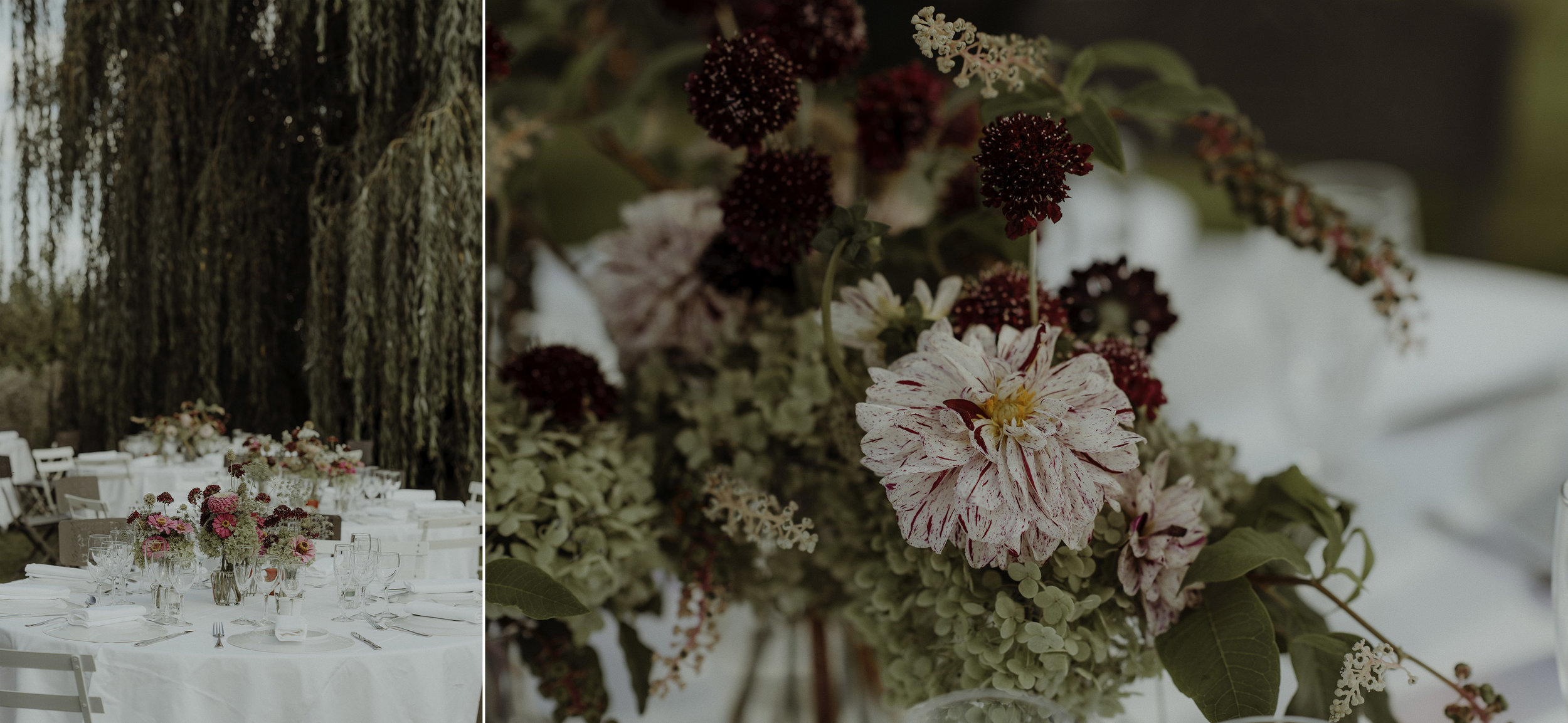French Destination Wedding Photography055.5.jpg