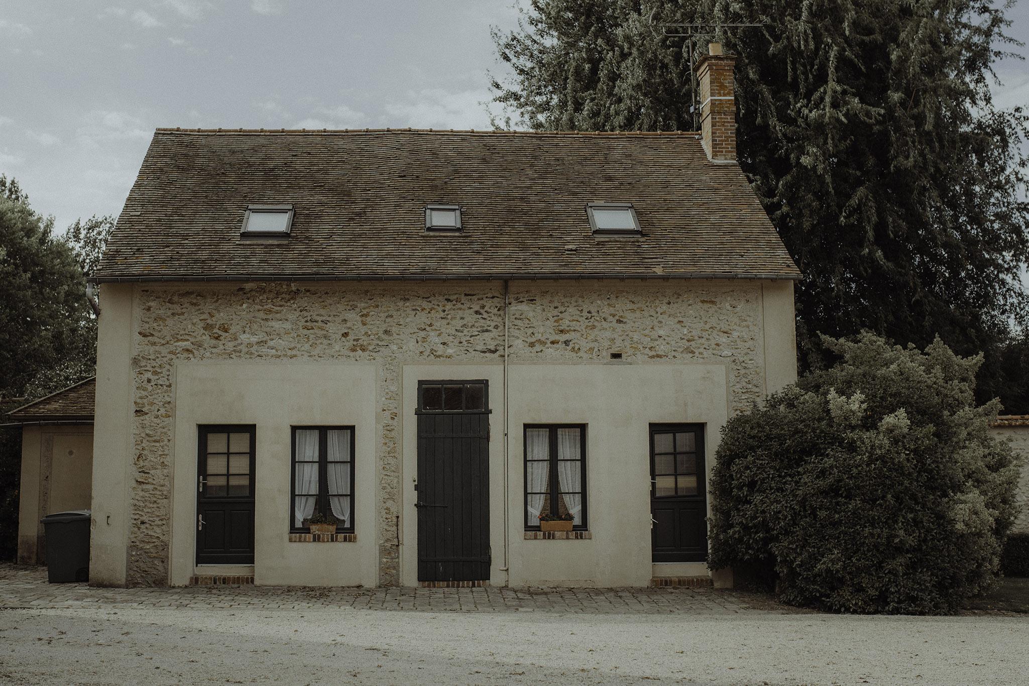 French Destination Wedding Photography081.5.jpg