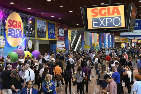 SGIA Expo.jpg