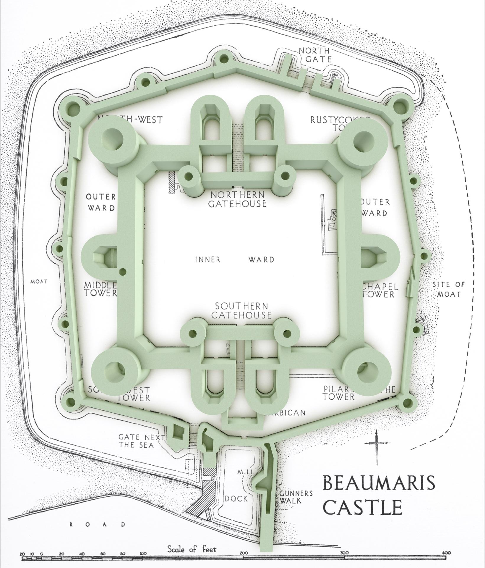 Beaumaris 02.jpg