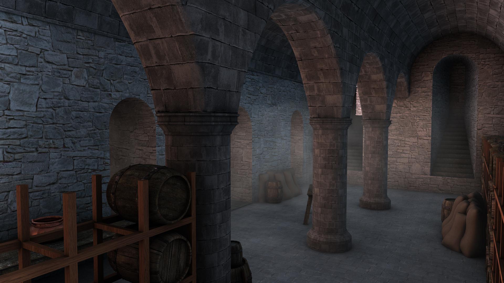 Cellar Shot 2 frame0266.jpg