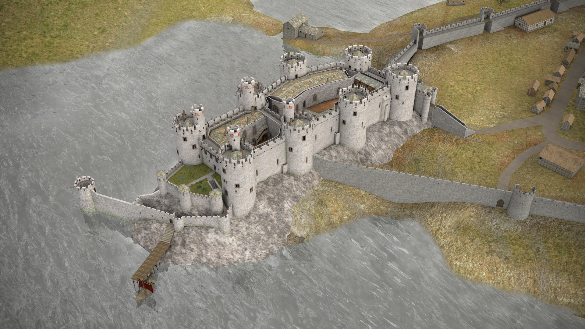 Castle Wide 01 frame0226.jpg