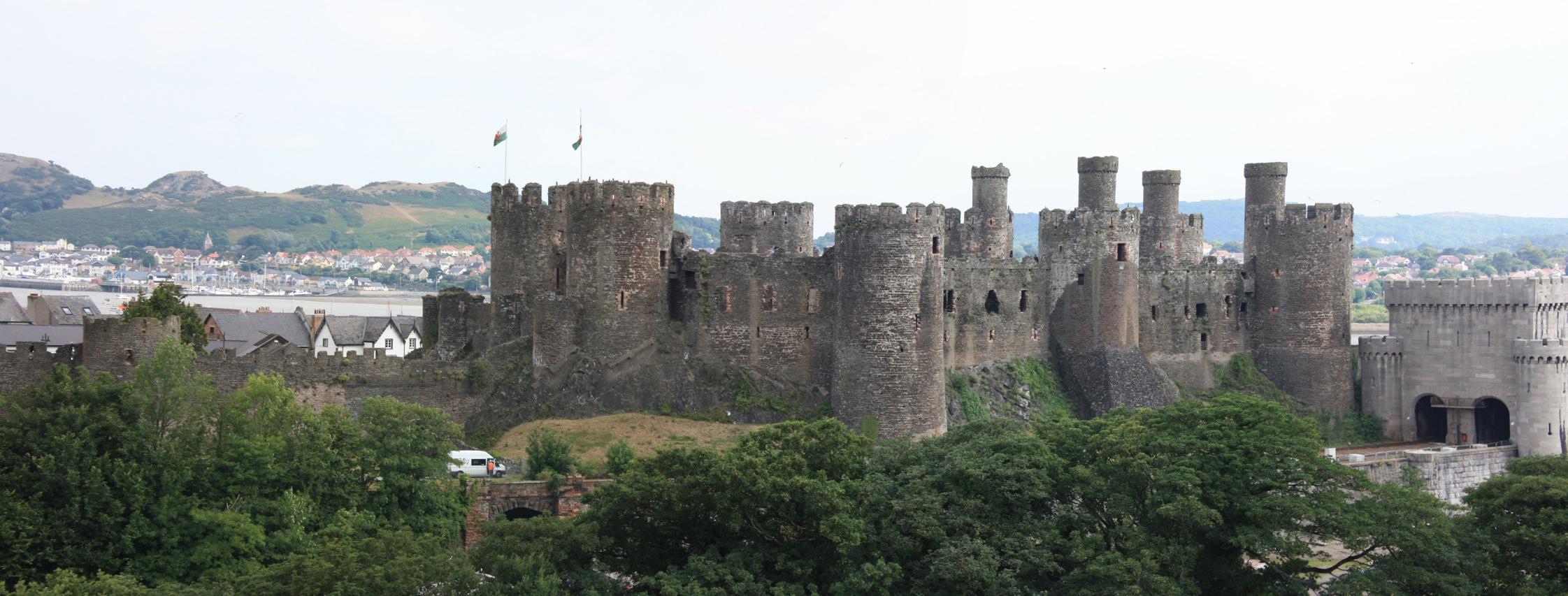 566 Castle from Bridge.jpg