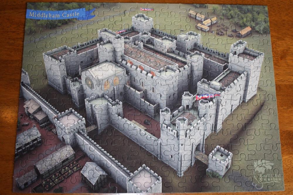 200 Piece Jigsaw - finished.jpg