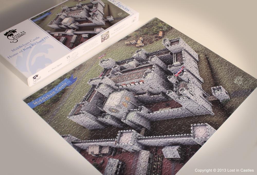 500 Piece Jigsaw - finished.jpg