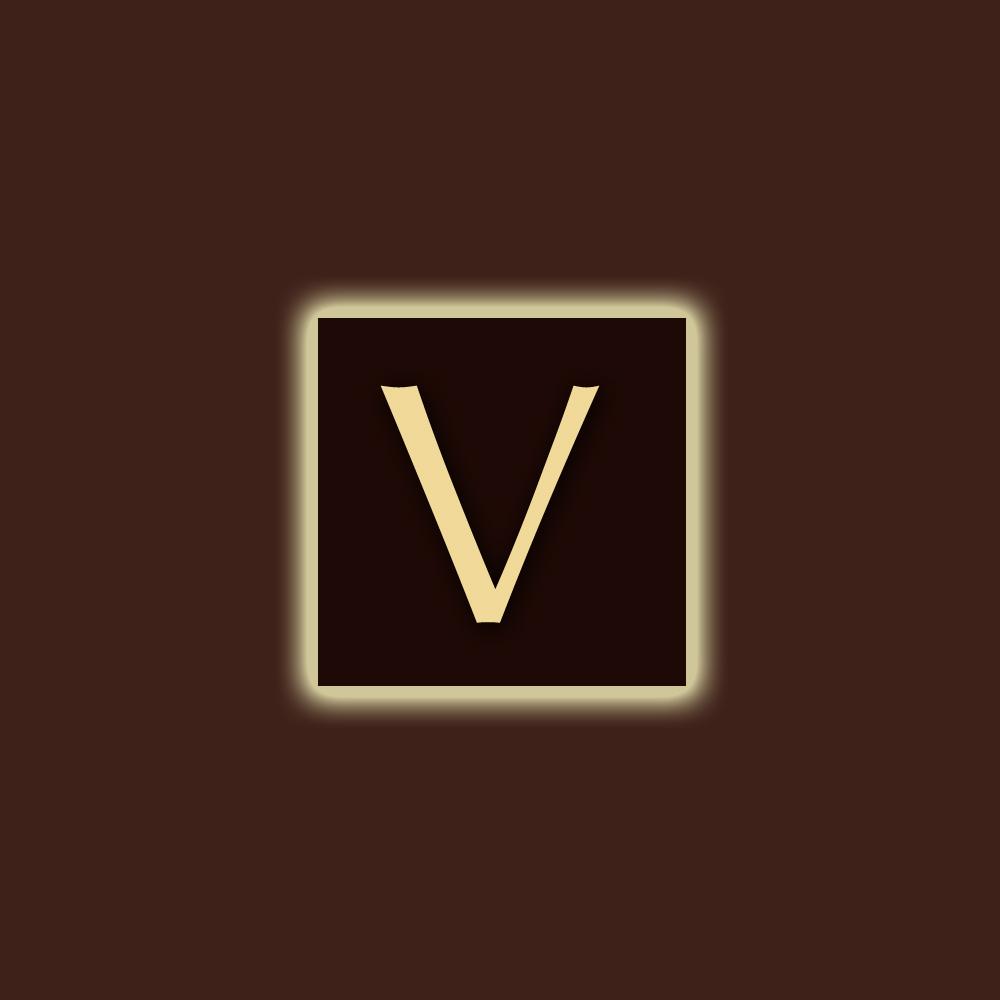 V.jpg