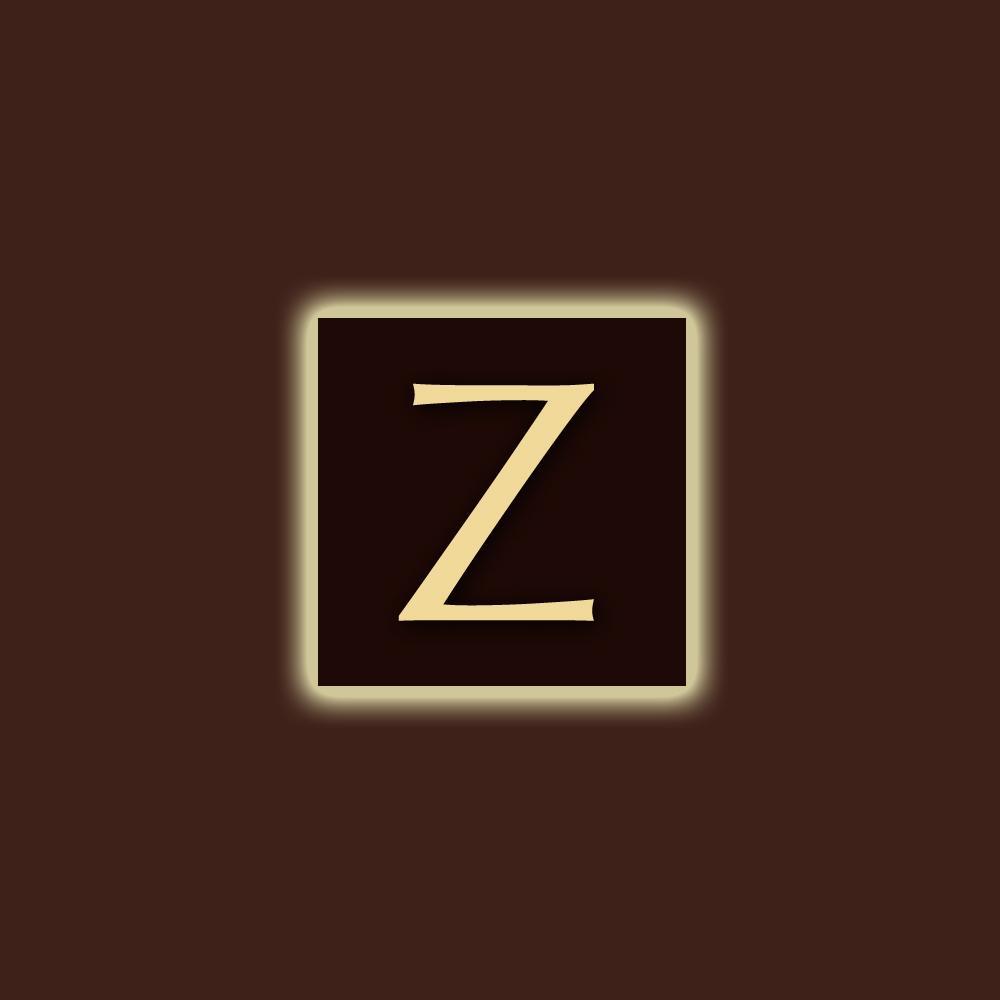 Z.jpg
