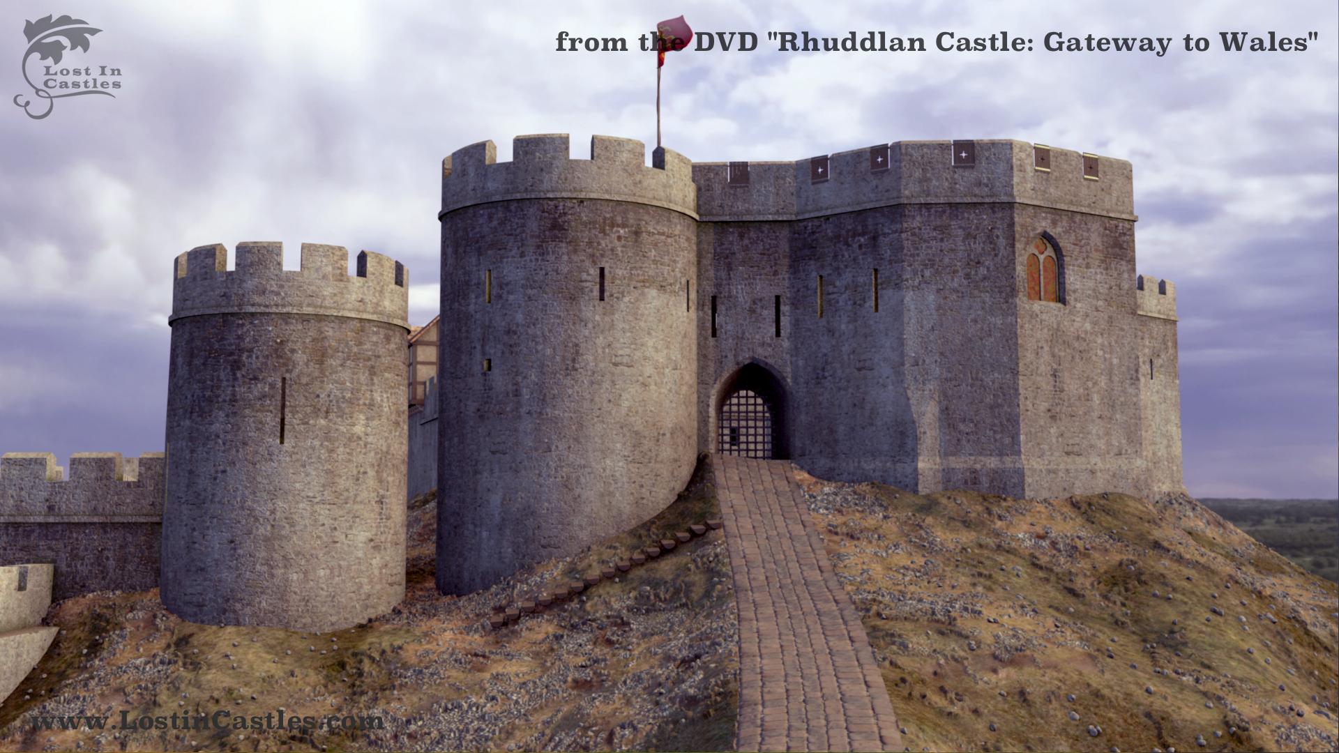 Dyserth Castle 1.jpg