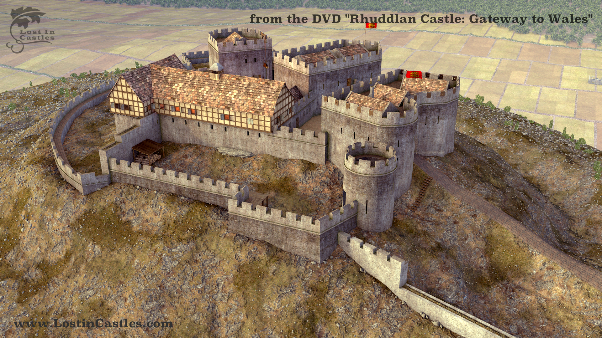 Dyserth Castle 2.jpg