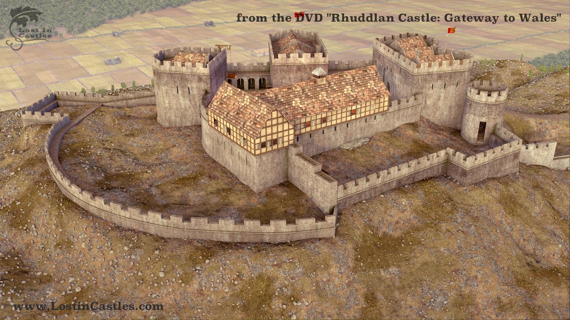 Dyserth Castle 3.jpg