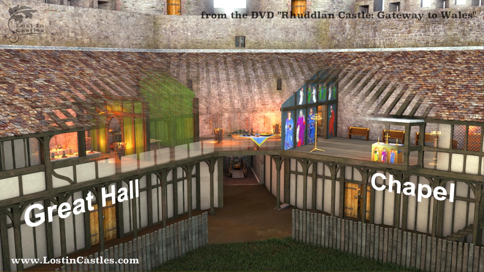 Great Hall - Chapel.jpg