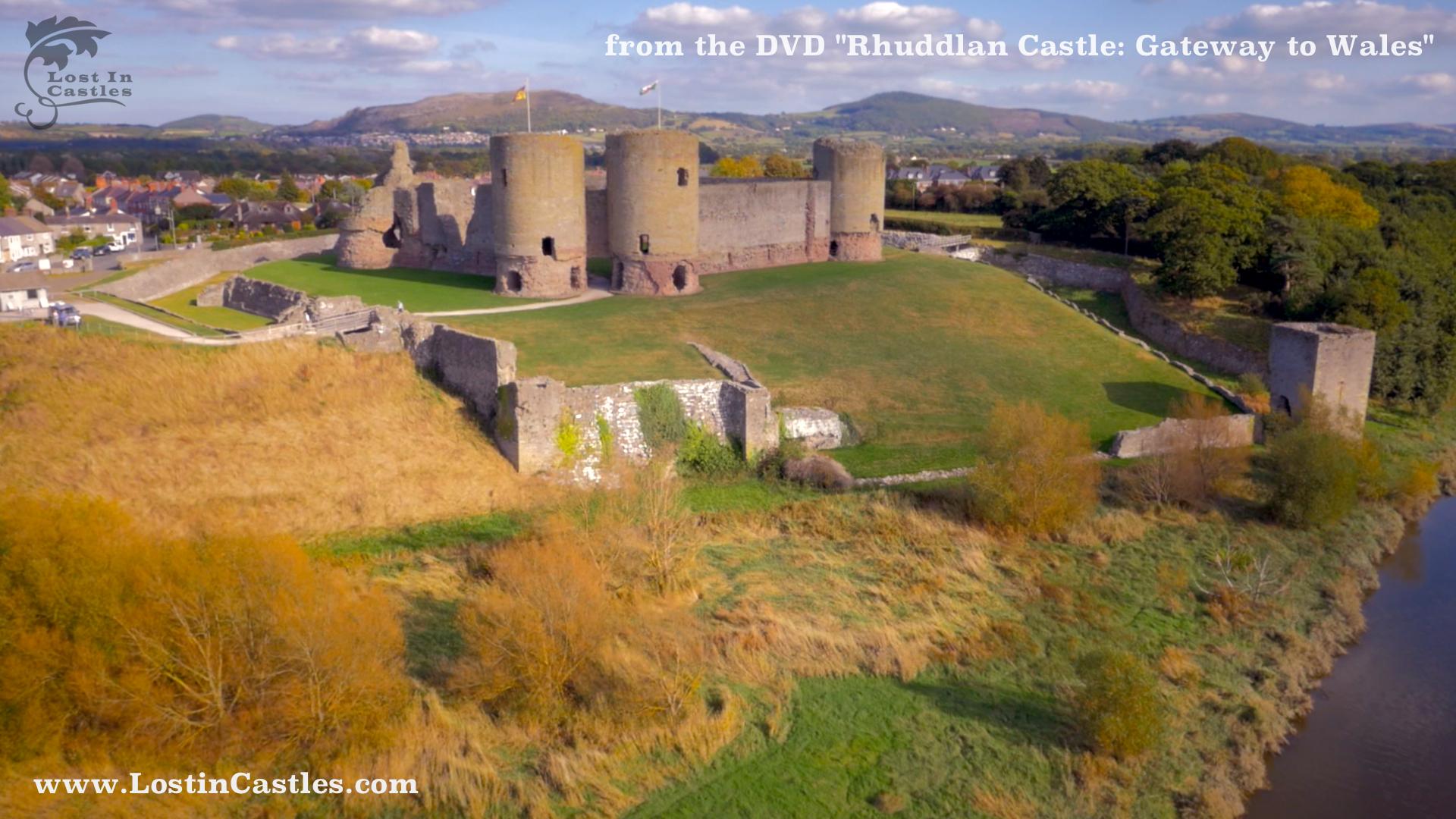 Rhuddlan Castle.jpg