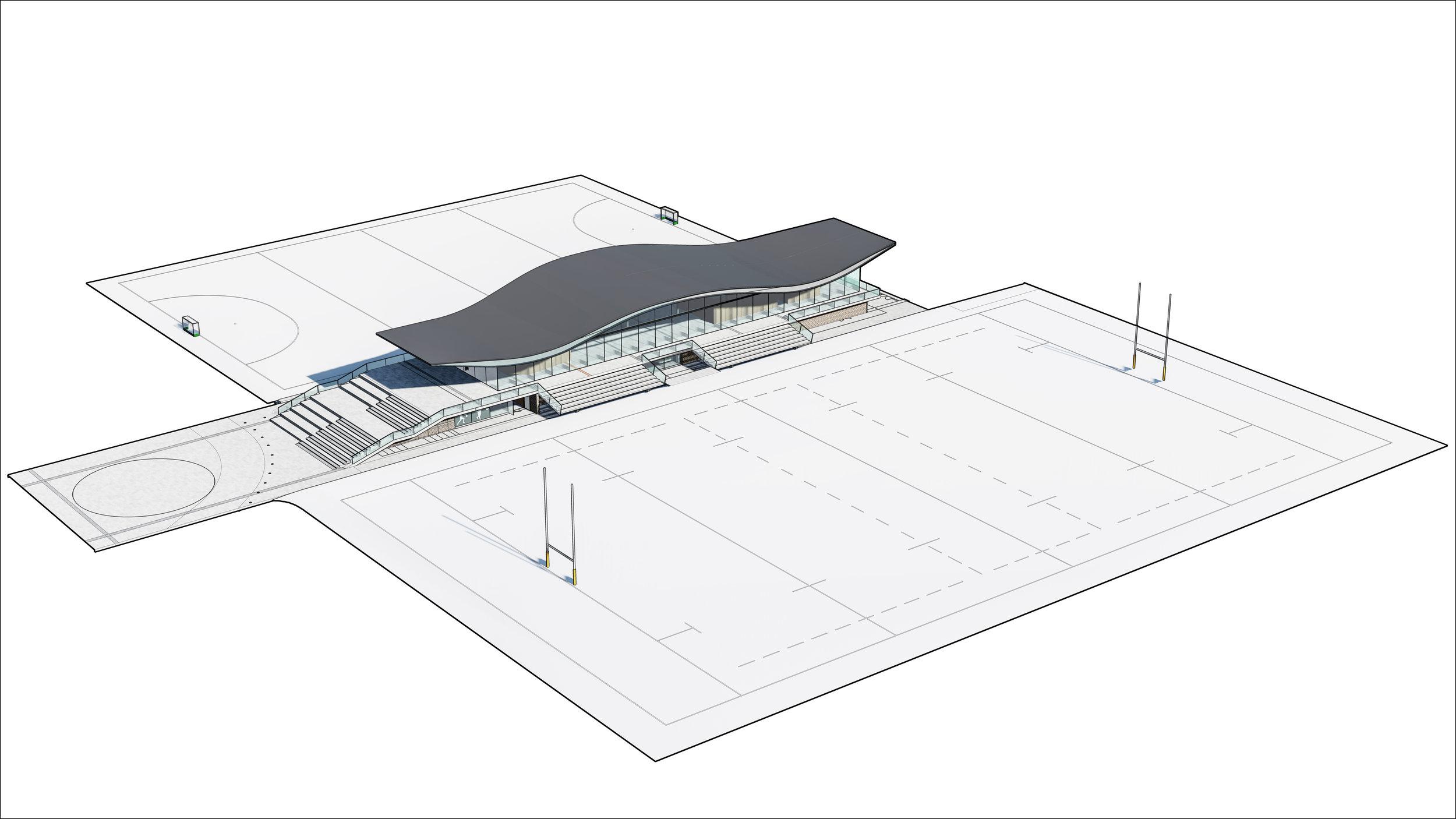 Roof 4.jpg