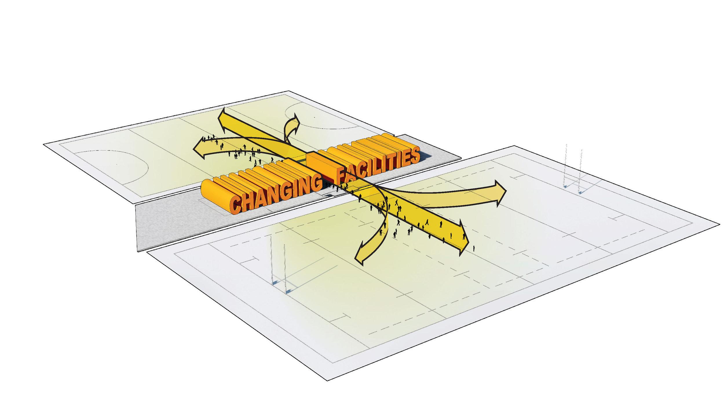 Diagram_Page_02.jpg