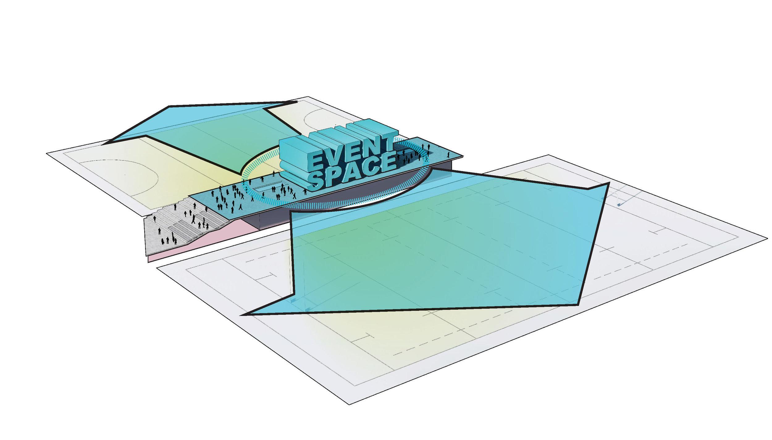 Diagram_Page_04.jpg