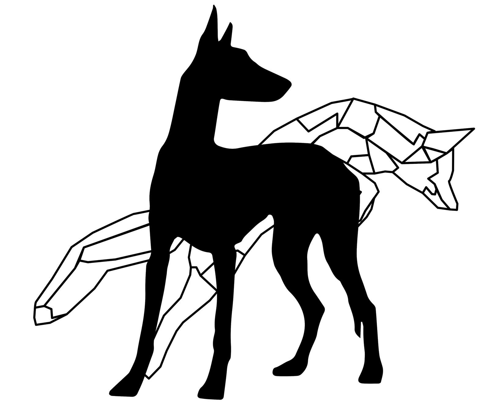 logo black - coming soon!.jpg