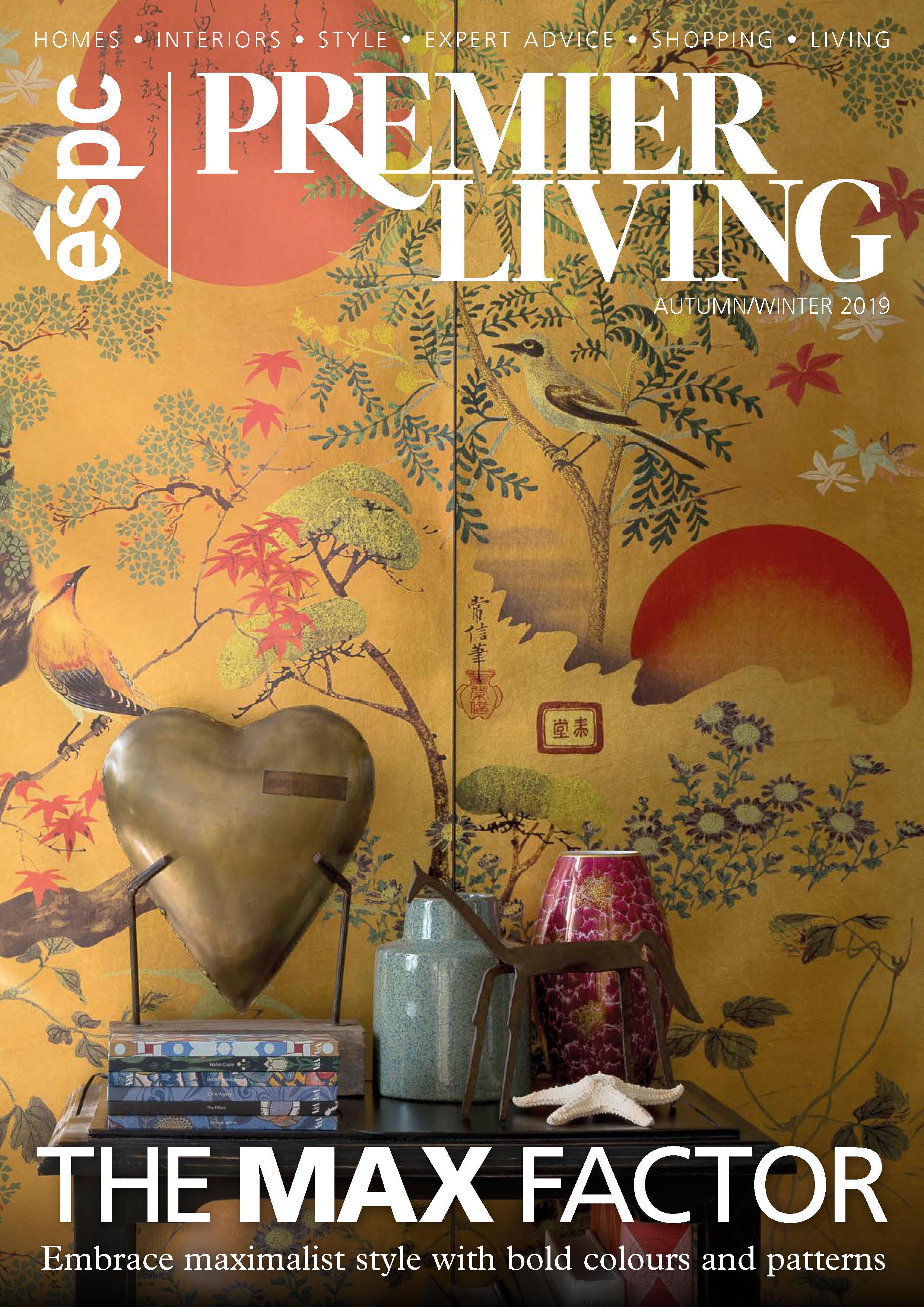 espc-premier-living-autumn_winter-2019-full-book-medium-res_Page_1.jpg