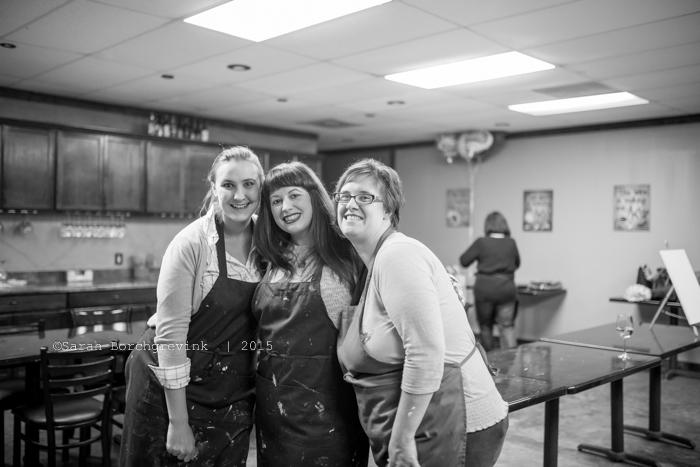 Sarah Borchgrevink Photography. Katy, TX lifestyle photography.