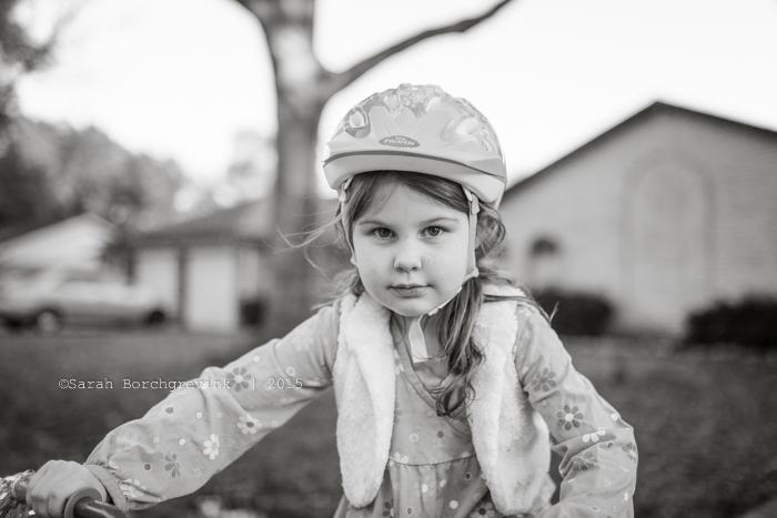 Cypress texas child photographer.