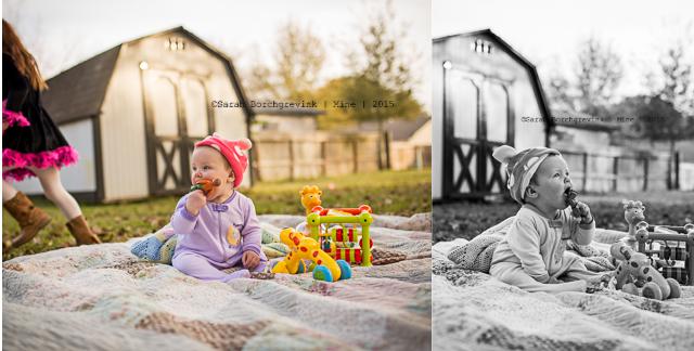 cypress texas child photographer. cypress texas family photography. sarah borchgrevink photography.