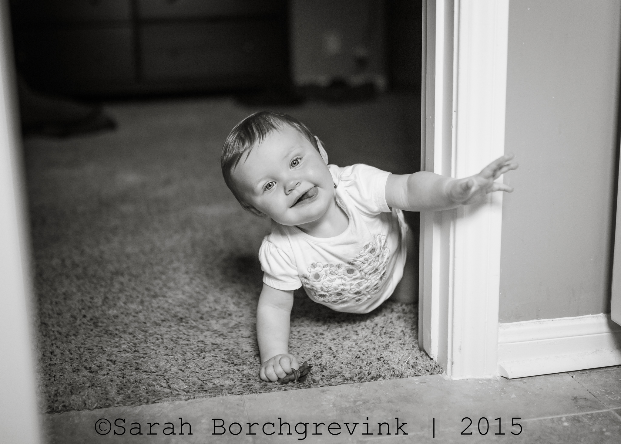 lifestyle and candid photographer 77065