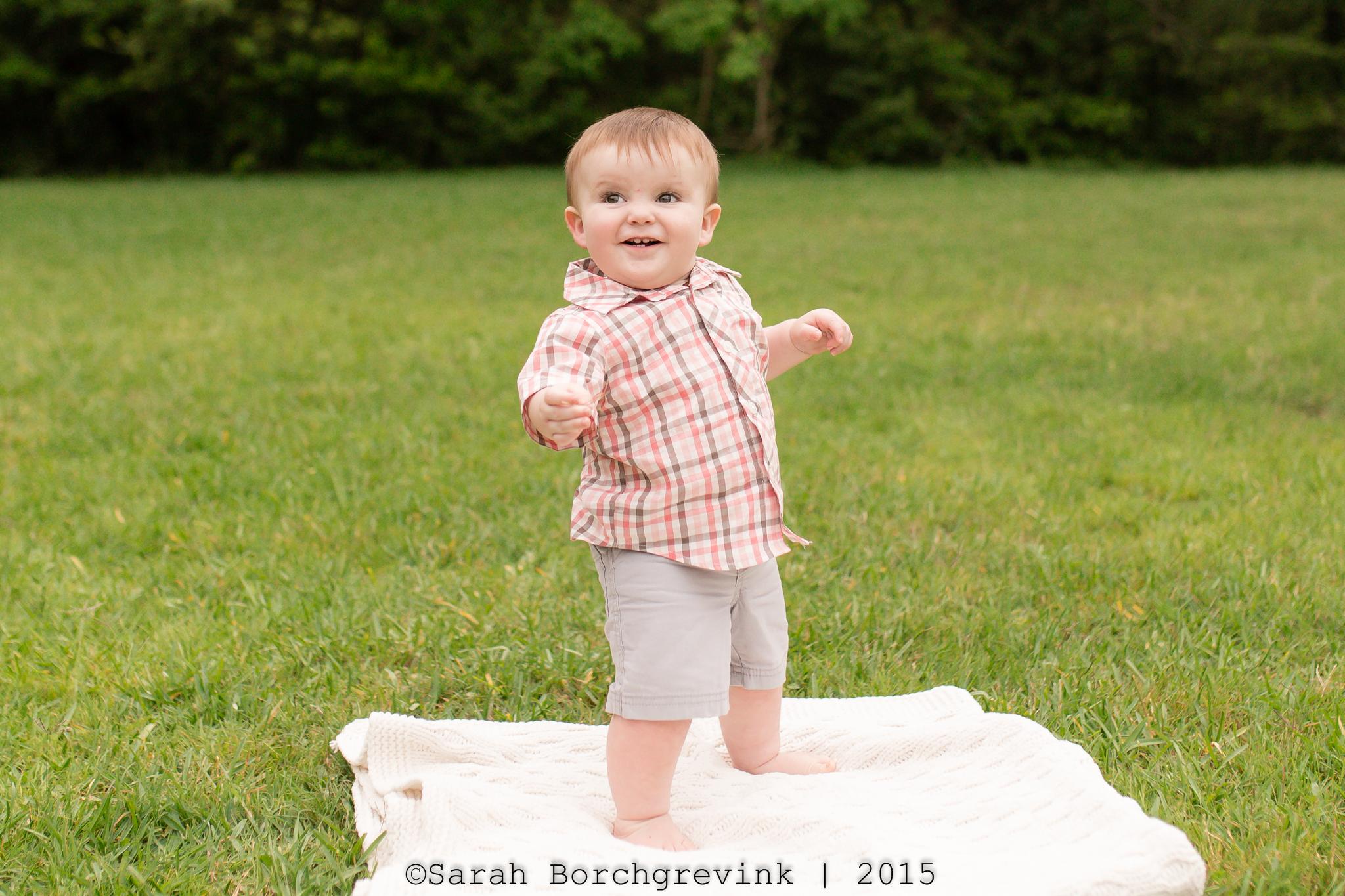 houston child and family photographer