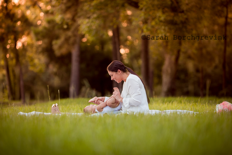 mommy and me photography session 77095
