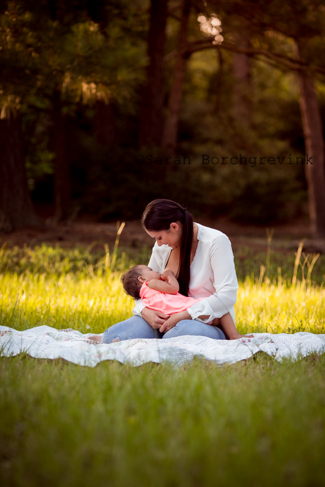 nursing_photography_session-2.jpg