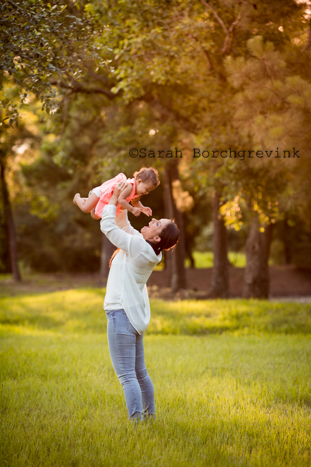 nursing_photography_session-9.jpg