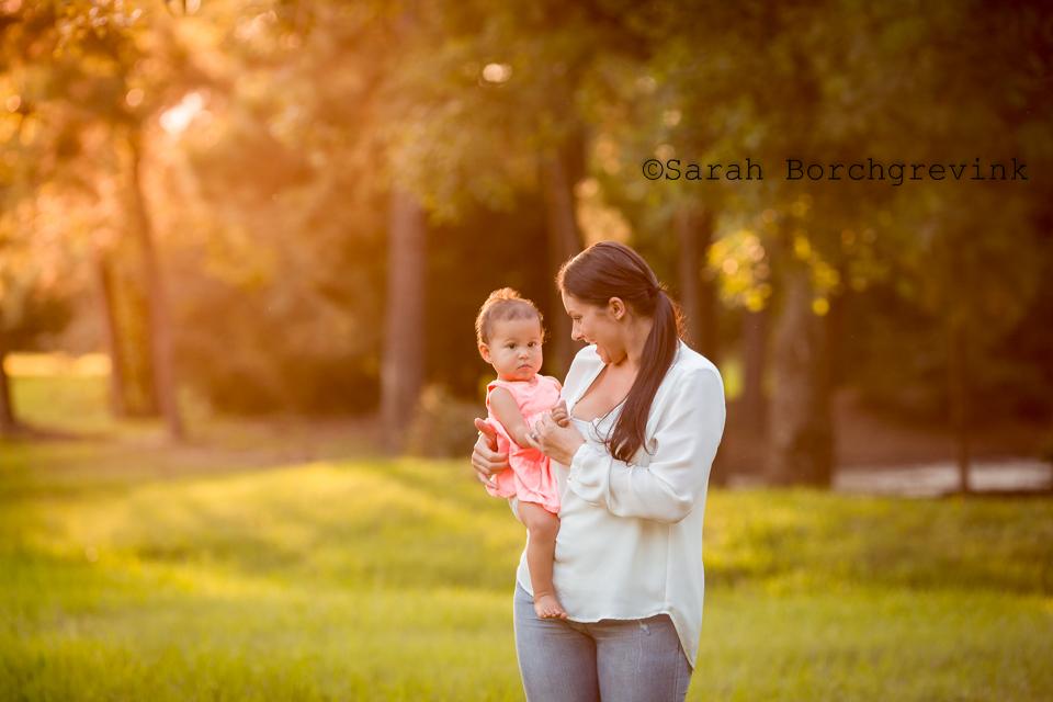 nursing_photography_session-7.jpg
