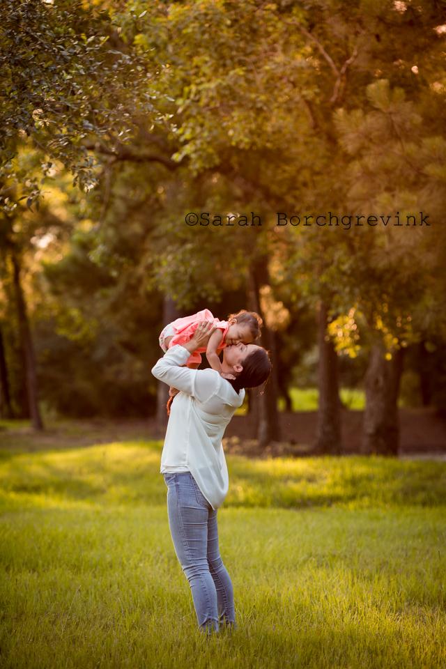 nursing_photography_session-8.jpg