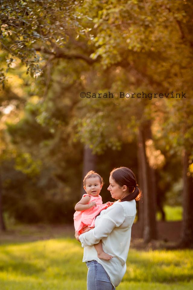 nursing_photography_session-10.jpg