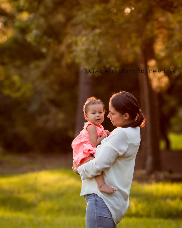 nursing_photography_session-11.jpg